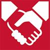 icn-handshake