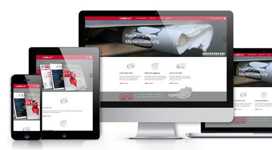 Homepage_redmail_newsjpg