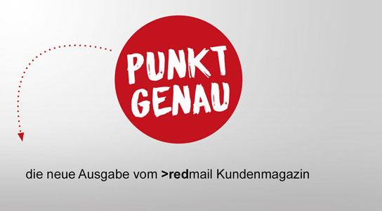 punktgenau_news